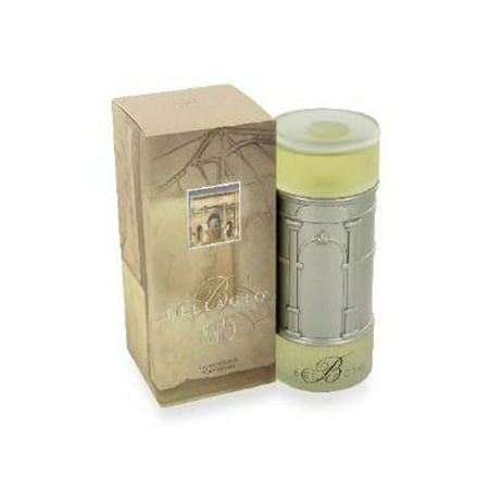 Bellagio Bellagio Edt Spray 3. 4 Oz By -