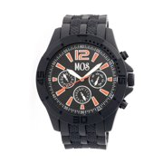 Mos Md103 Madrid Mens Watch