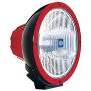 Hella Hel007560542 Lamp Re 4000 Xen E Beam 12V