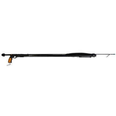 Mares 110cm Bandit Sling Gun