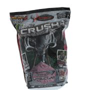 Wildgame Innovations Sugar Beet Crush Deer Attractant Powder, 5lb Bag