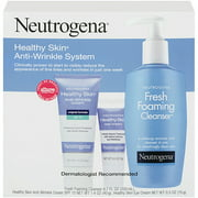 Neutrogena Healthy Skin Anti-Wrinkle System, 1kt