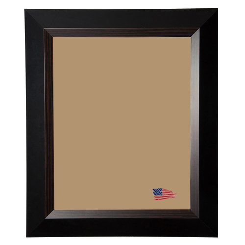 Overstock Rayne Frames Shane William Lining Picture Frame