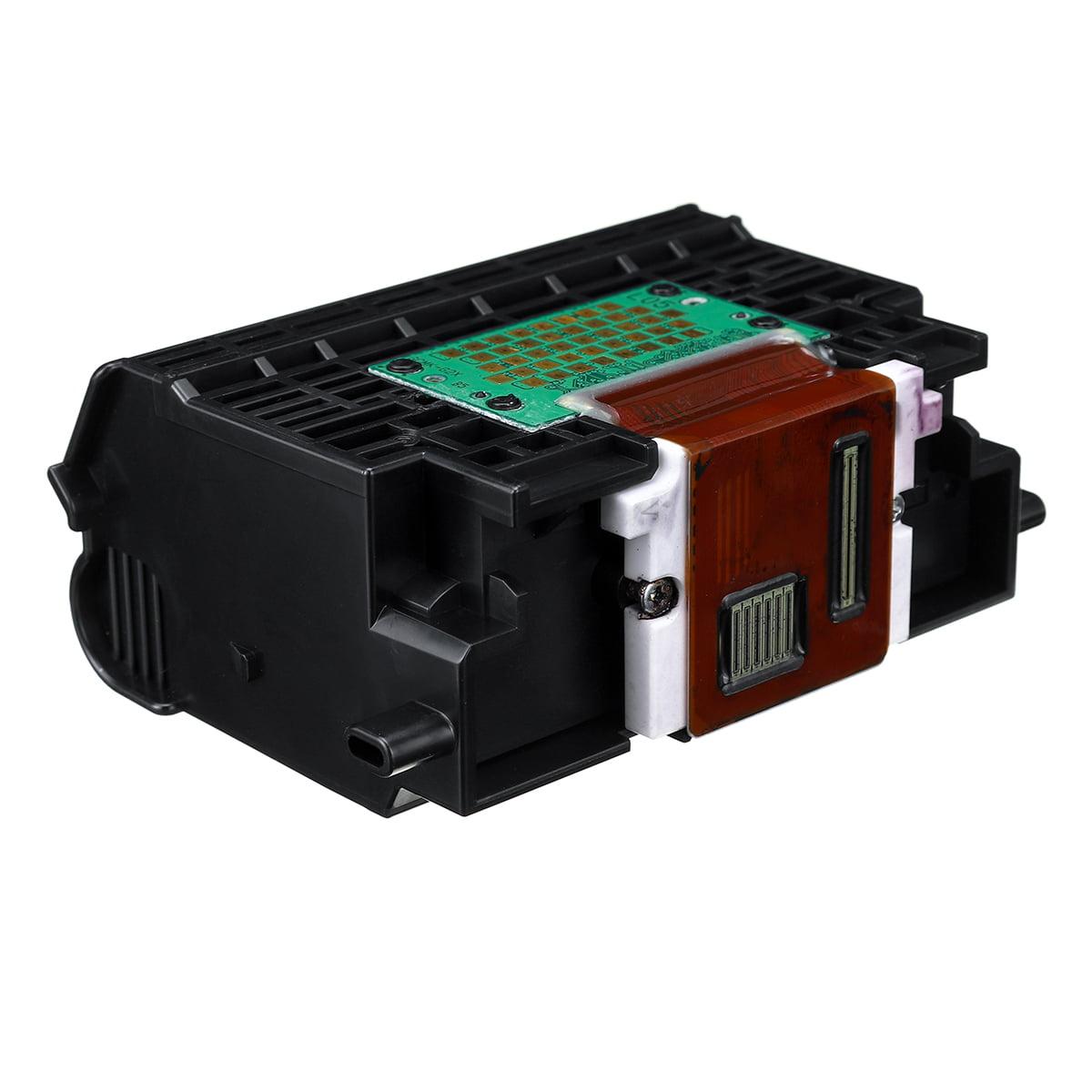 NEW Printhead For Canon QY6-0059 iP4200 MP500 MP530 Printer Accessories