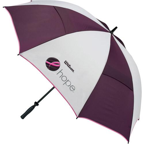Wilson Hope Umbrella