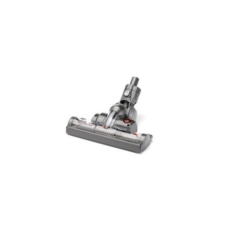 Dyson dc21 dc23 motorhead power floor tool 913031 01 for Dyson dc23 motor stopped working