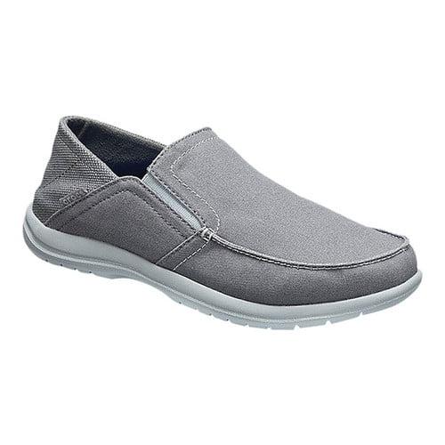 Santa Cruz Convertible Slip On Loafer