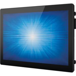 "Elo 2094L 19.5"" FullHD 1920x1080 16:9 20ms Open-frame LCD Touchscreen Monitor"