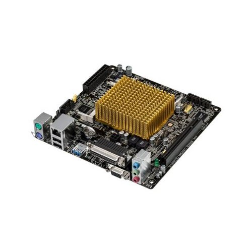 ASUS J1800I-C/BR INTEL CHIPSET TREIBER WINDOWS 7