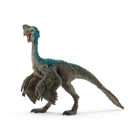 Schleich, Oviraptor Dinosaur Toy Figure