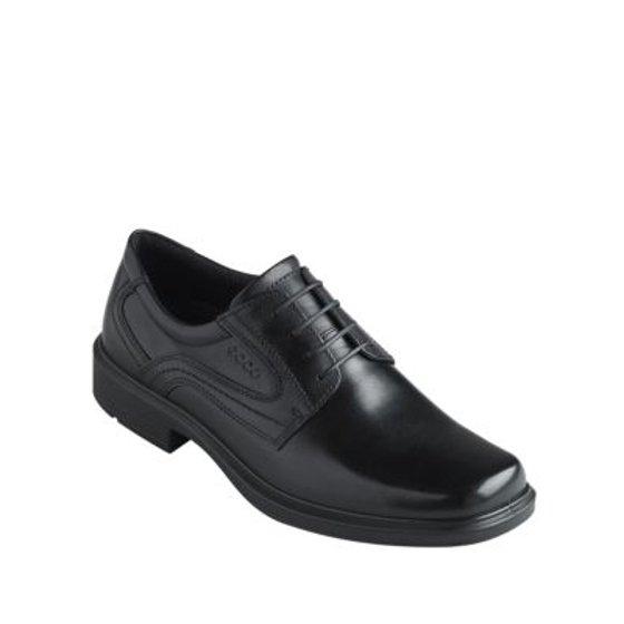a80a3ba22b ecco helsinki plain toe dress oxford shoe - mens
