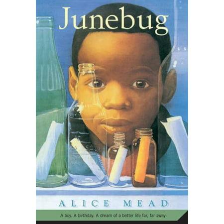 Junebug - image 1 de 1