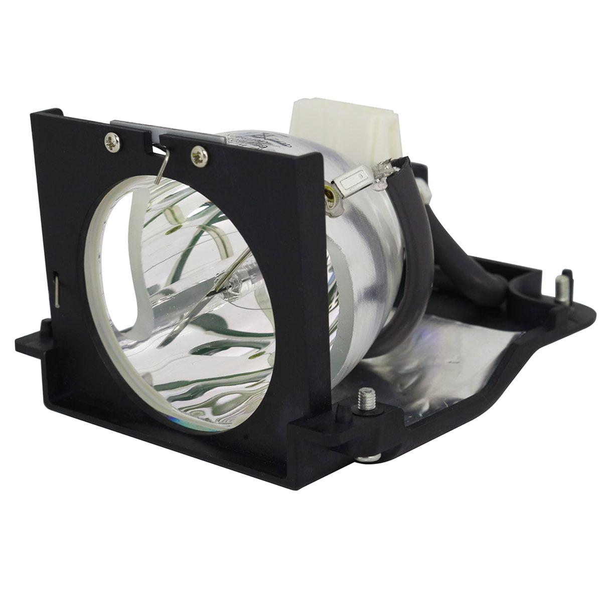 Osram Lamp Housing For PLUS U2-1100 / U21100 Projector DLP LCD Bulb
