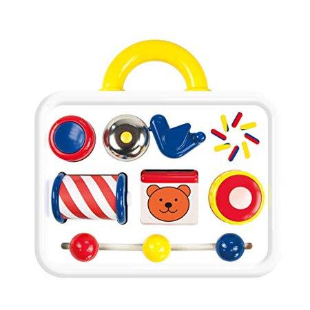 Ambi Toys, Activity Case - image 1 of 5