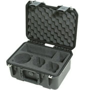 SKB Cases Pro Audio/Video Lens Case