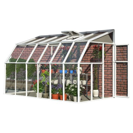 Rion Sun Room 2 Greenhouse ()