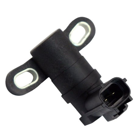 New Crankshaft Position Sensor for Ford Focus Escape Ranger Mazda - PC323 (Ford Ranger Speed Sensor)