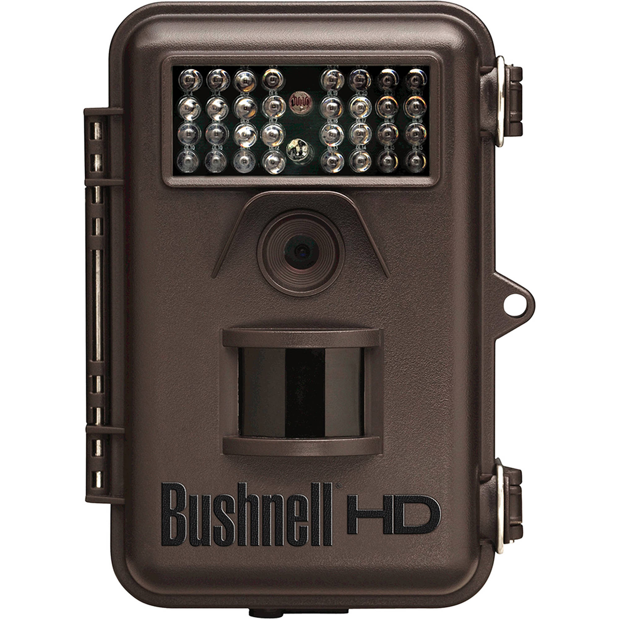 Bushnell 10mp Trophy Cam Essential Hd Brown Low Glow Small Electric Fan Manufacturers In Lulusosocom