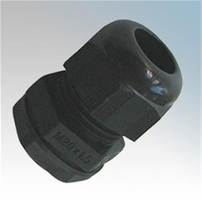 Tycon 5700028 Feedthru RJ45 Cable Gland