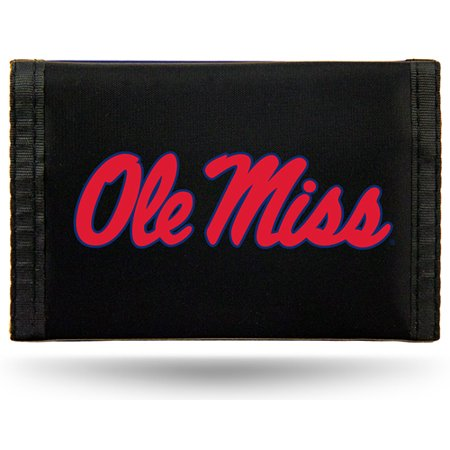 NCAA University of Mississippi (Ole Miss) Rebels (Mississippi Ole Miss Rebels Car)