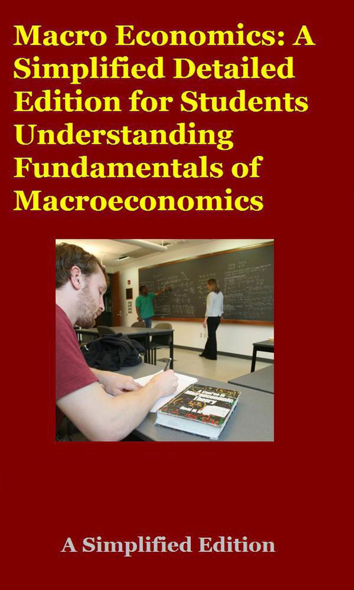 Of book fundamentals economics