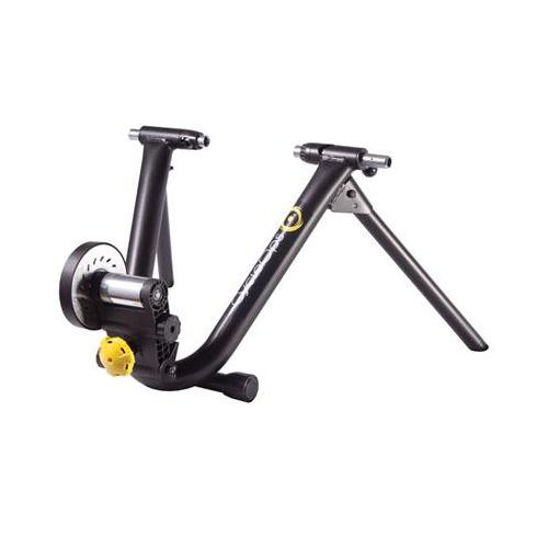 CycleOps Mag w/Out Adjuster Indoor Bicycle Trainer - 9901