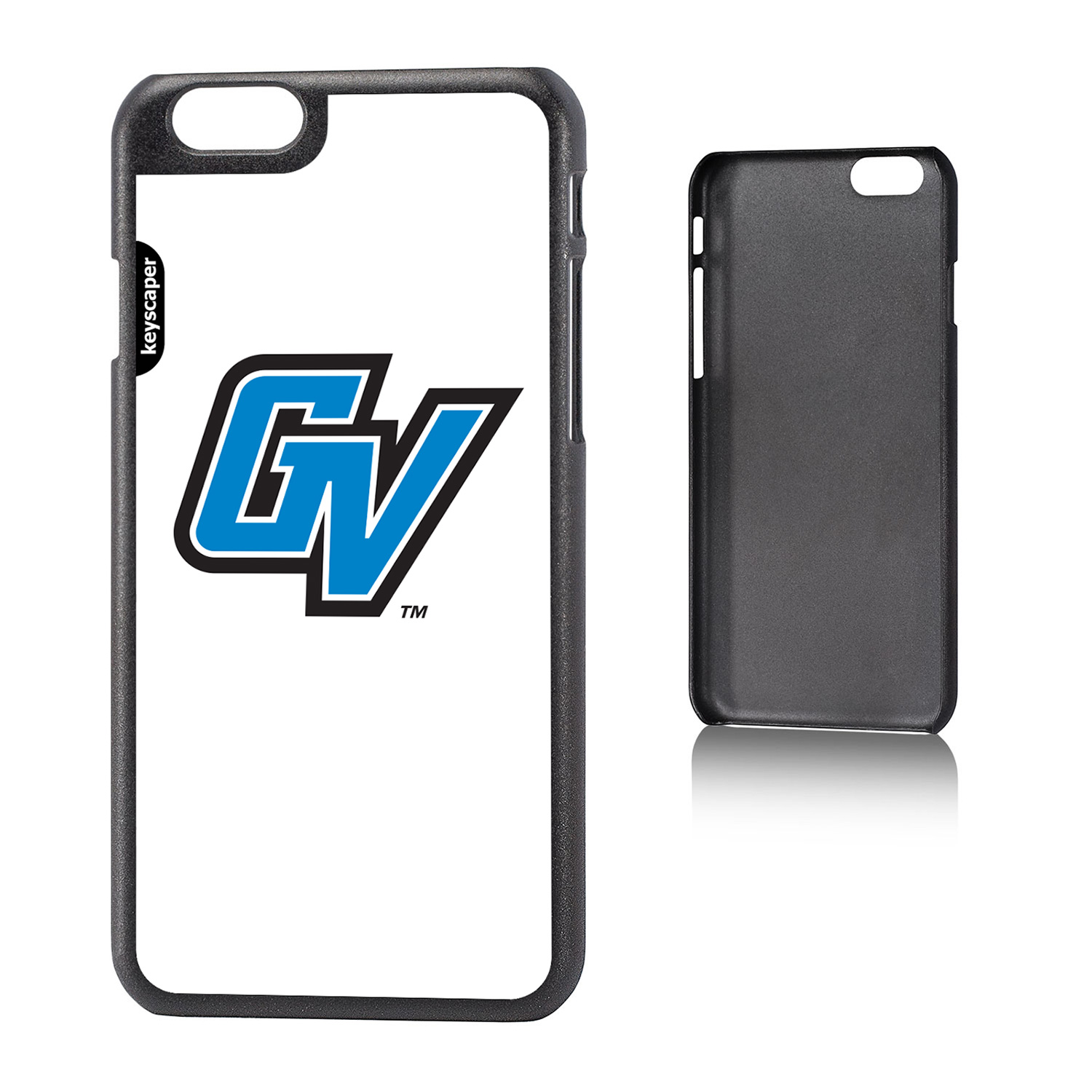 Grand Valley State University Slim Case for the iPhone 6 / 6S / 7 / 8 NCAA