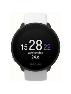 Polar Black Friday Watch Deals 2020 Walmart Com