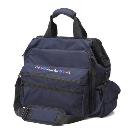 Nurse Mates Ultimate Nursing Bag