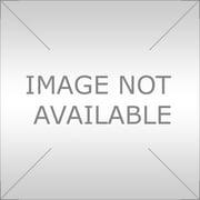 COOPER WHEELOCK HS424MCCFW HN STRB,4 WIRE,CEIL,24 VDC,15/30/75/95CD