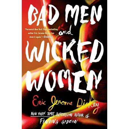 Bad Men and Wicked Women (X Men The Last Stand Eric Dane)