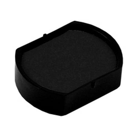 Xstamper 41079 BLACK