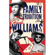 Family Tradition - eBook