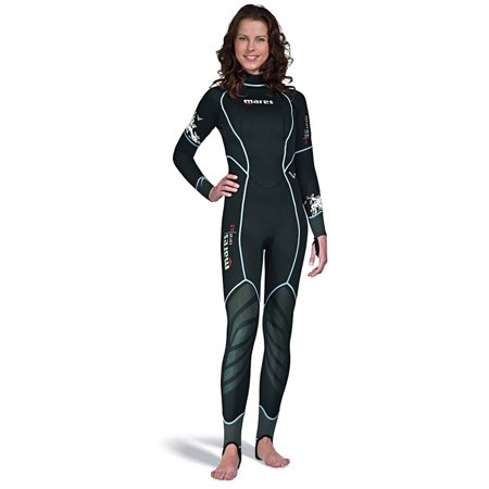 Mares Diving Gear (Mares Coral She Dives 1mm Wetsuit )