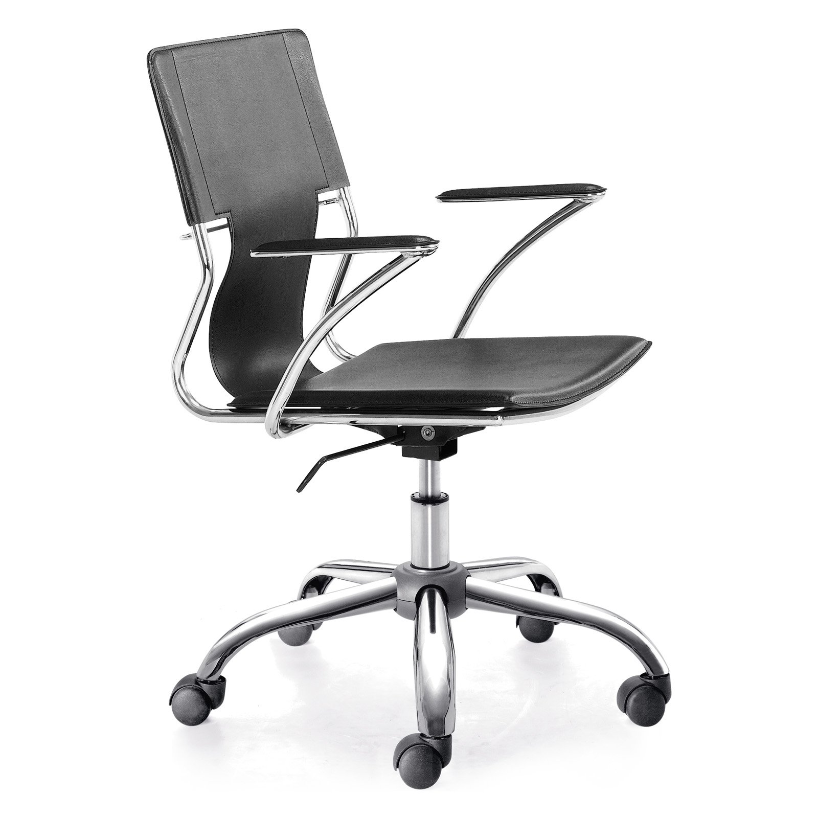 Trafico Office Chair Multiple Colors