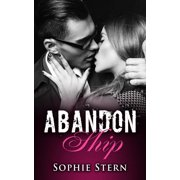 Abandon Ship - eBook