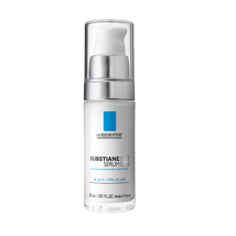 Facial Treatments: La Roche Posay Substiane Serum