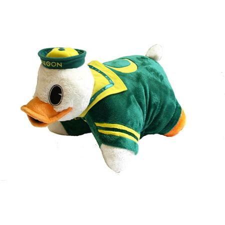 Oregon Pillow Pet Walmartcom