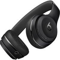 Certified Refurbished Beats Solo3 Wireless On-Ear Headphones