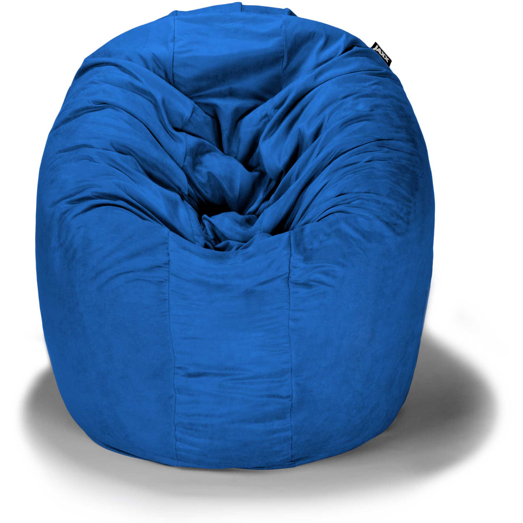 Jaxx Cocoon Bean Bag