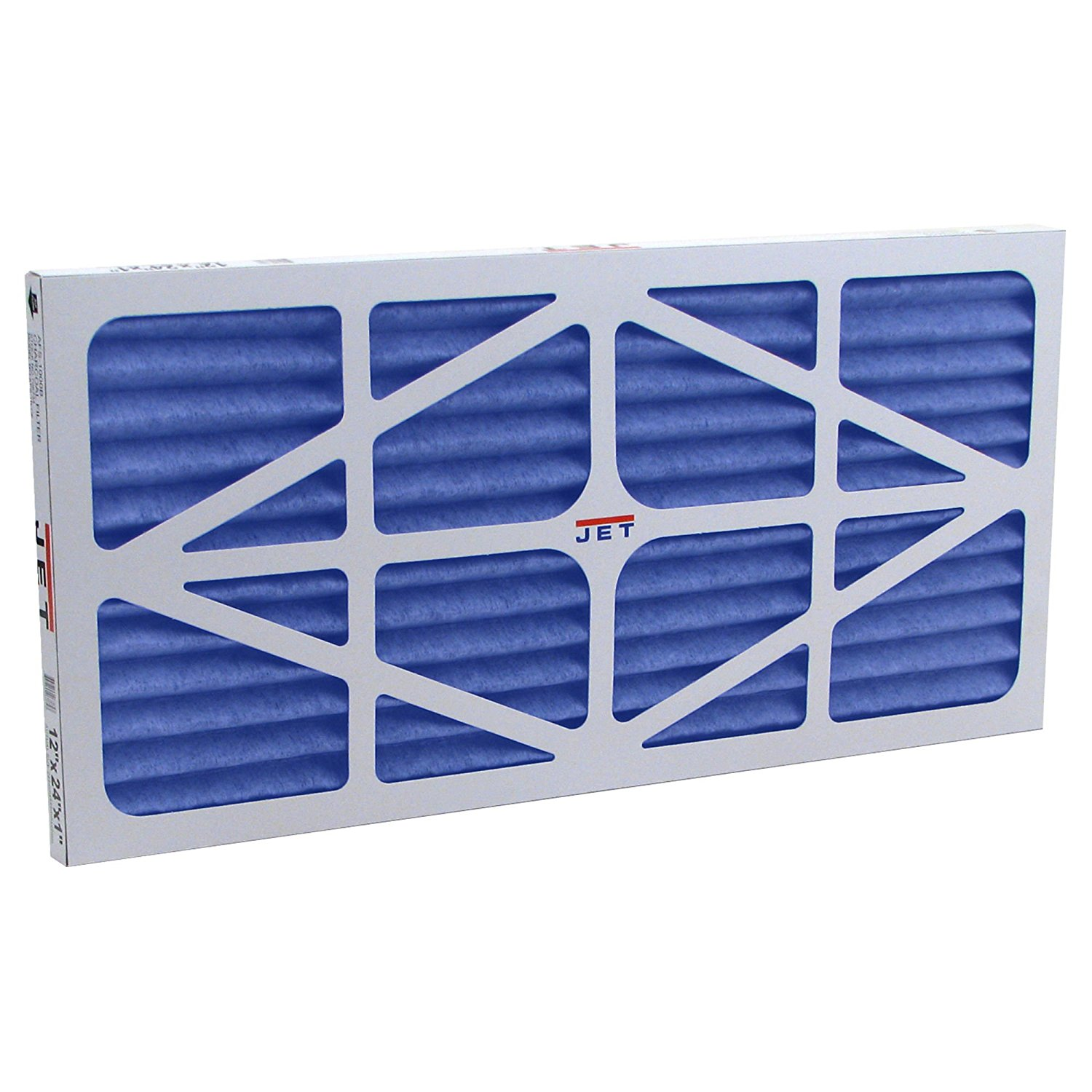 708731 AFS-1B-OF Replacement Electrostatic Outer Filter for AFS-1000B By Jet Ship from US by