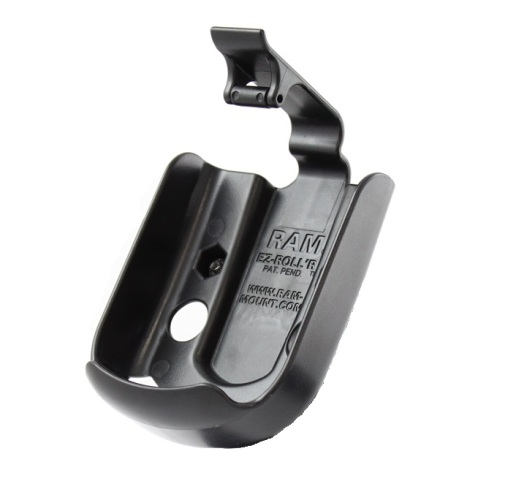 RAM-HOL-SPO1U RAM Cradle Holder for the SPOT Satellite Personal Tracker