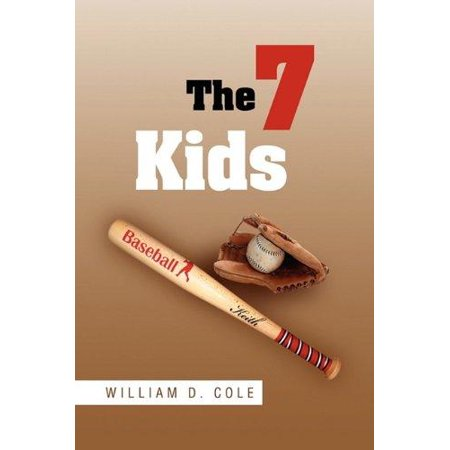 The 7 Kids - image 1 of 1