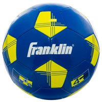 Franklin Sports Competition 100 Size 4 Soccer Ball Deals