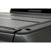 Undercover Tonneau Covers FLEX Hard Folding Tonneau Cover - FX31006