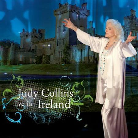 Live in Ireland (Vinyl)