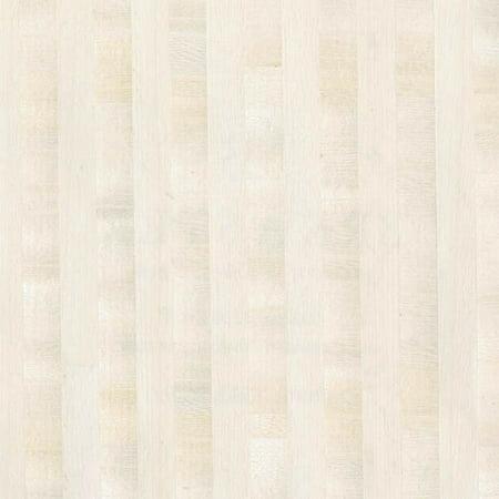 Kenneth James Hakaku Birch Wood Veneers Wallpaper