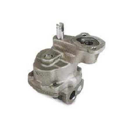 Moroso 22111 Small Block Chevy High Volume Racing Oil Pump - image 1 of 1