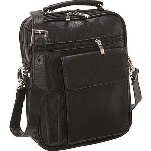 Osgoode Marley Cashmere Extra Large Travel Pack