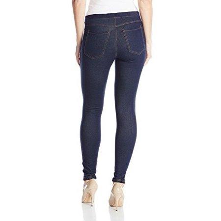 0585c249b0 No nonsense - Women's Denim Leggings - Walmart.com